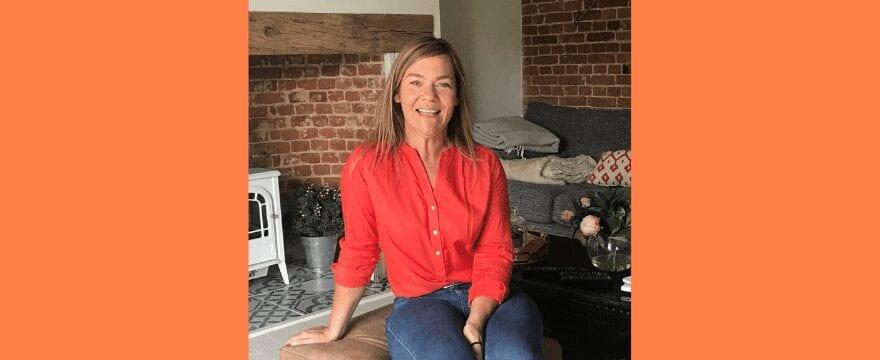 The Robora Meets: Josie Buck, The Mindful Cook