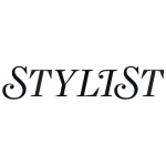 Stylist magazine article featuring The Robora - How to make money online: I make £10,000 a month running online courses