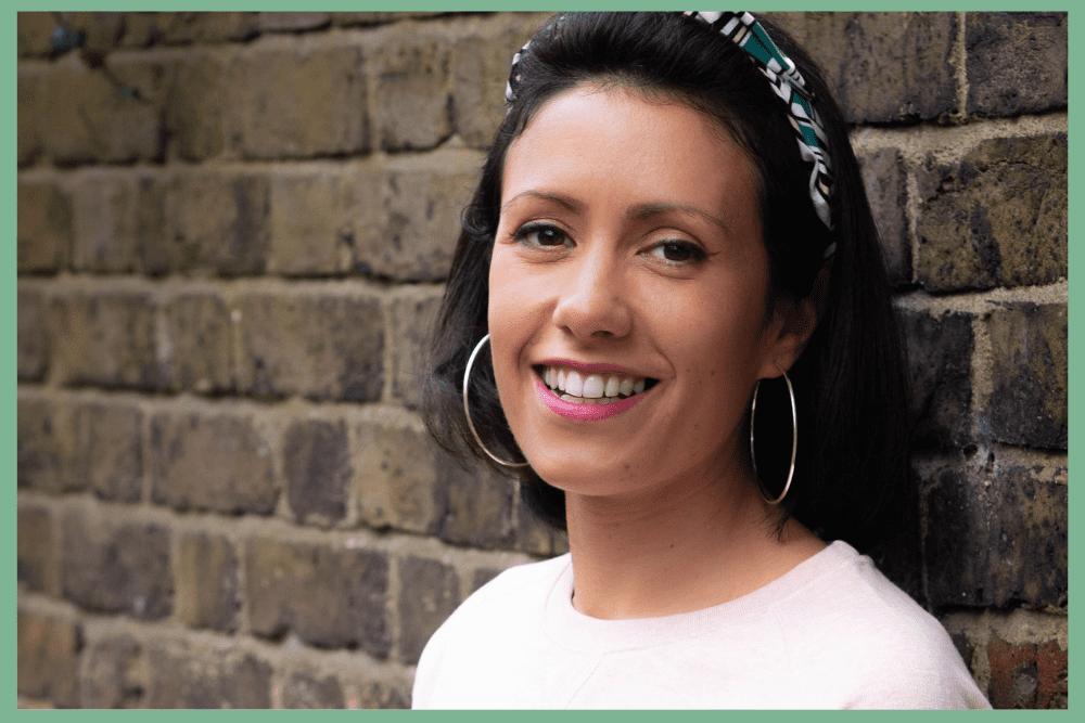 The Online Business: Sofia Wilde, Sound Generation